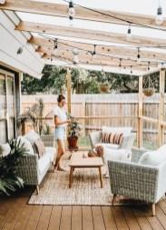 Stylish Outdoor Decorating Ideas14