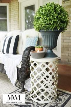 Stylish Outdoor Decorating Ideas18