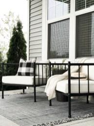 Stylish Outdoor Decorating Ideas30