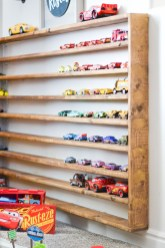 Top Ideas Wheel Storage Ideas15