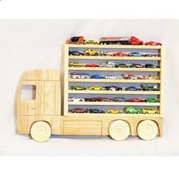 Top Ideas Wheel Storage Ideas17