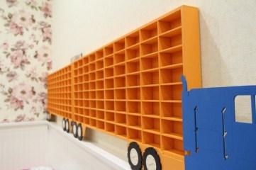 Top Ideas Wheel Storage Ideas31