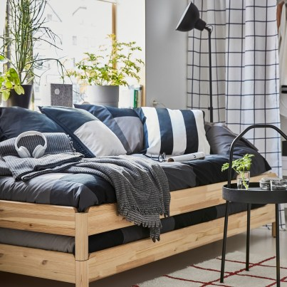 Amazing Bed For Small Space Ideas01