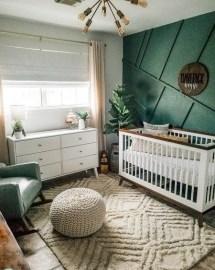 Amazing Nursery Design04