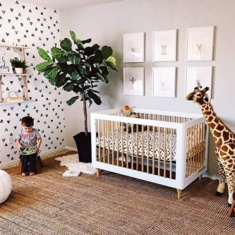 Amazing Nursery Design07