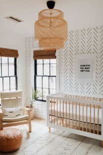 Amazing Nursery Design11