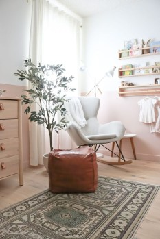 Amazing Nursery Design15
