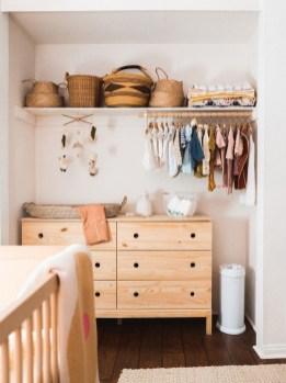 Amazing Nursery Design16