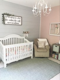 Amazing Nursery Design19