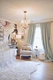 Amazing Nursery Design21