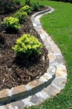 Lovely Backyard Garden Design Ideas12