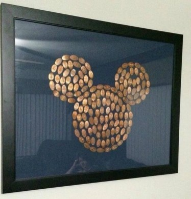 Top Disney Room Ideas05