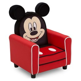 Top Disney Room Ideas10