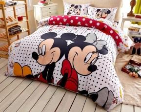 Top Disney Room Ideas16