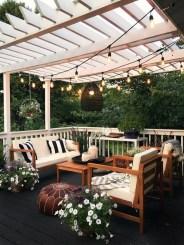 Unique Porch Decoration Ideas03
