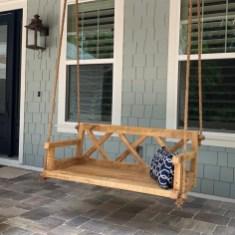 Unique Porch Decoration Ideas09