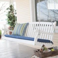 Unique Porch Decoration Ideas11