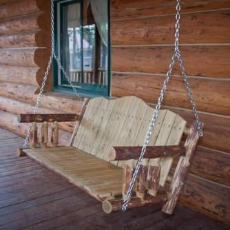Unique Porch Decoration Ideas15