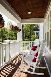 Unique Porch Decoration Ideas22
