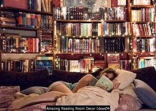 Amazing Reading Room Decor Ideas04