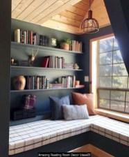 Amazing Reading Room Decor Ideas05