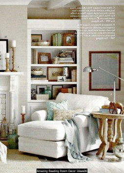 Amazing Reading Room Decor Ideas06
