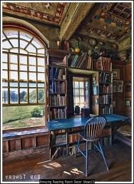 Amazing Reading Room Decor Ideas12