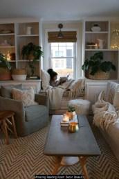 Amazing Reading Room Decor Ideas13