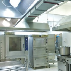 Cleaning Commercial Kitchen Canac Cabinets For Sale Sacramento | Best Hood