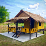 30 Best Bahay Kubo Designs You Can Use As Tambayan Or