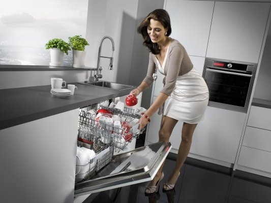 Dishwasher Buying Guide 2018