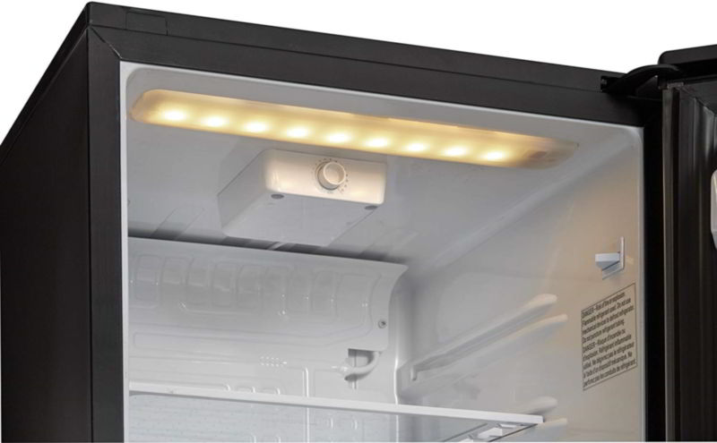 Danby-DAR033A6BDB-3.3-cu.-ft.-Compact-All-Refrigerator