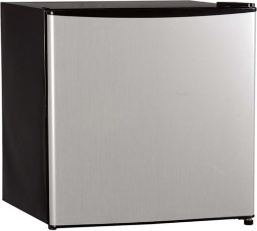 Midea WHS-65LSS1 Compact Refrigerator
