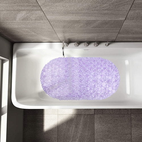 SENCOL Updated Bathtub Mat