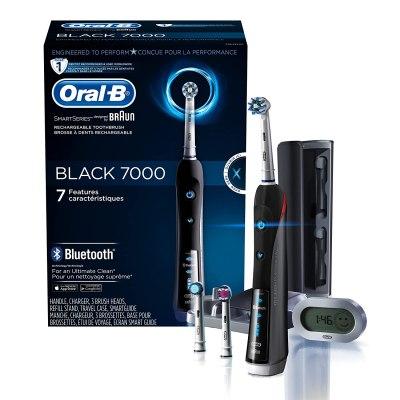 Oral-B Pro 7000 Electric Toothbrush