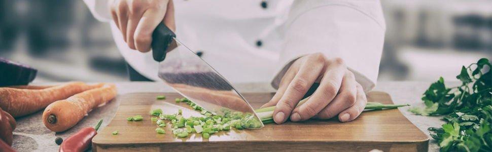 Chef'sChoice 15 Trizor XV EdgeSelect Professional Knife Sharpener 1