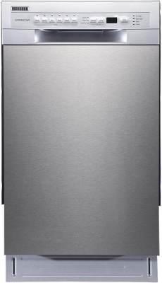 EdgeStar BIDW1802SS Best Dishwasher Brand