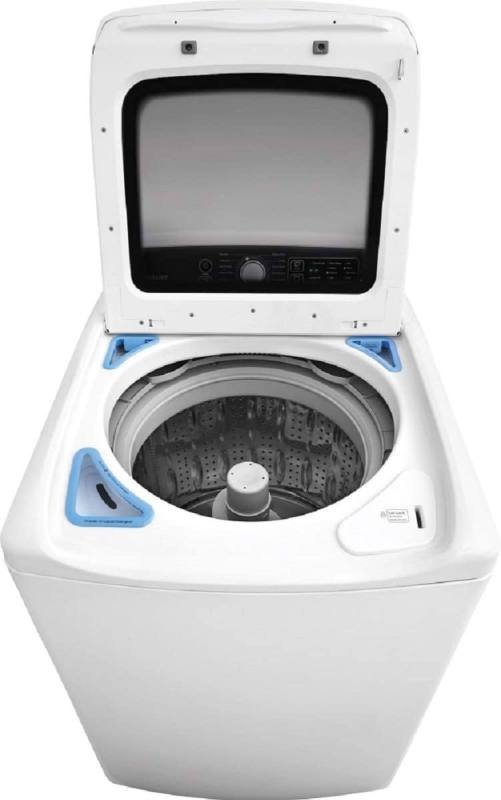 Frigidaire Washer