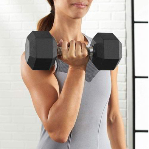 Uther Dumbells Weights Dumbbells Set 1