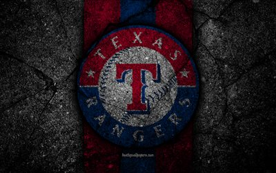Wallpaper Of Love Quotes In English Download Wallpapers 4k Texas Rangers Logo Mlb Baseball