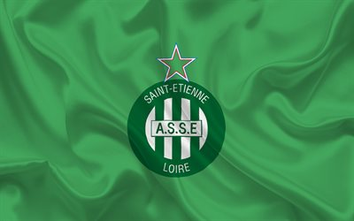 Best 3d Love Wallpaper Download Download Wallpapers As Saint Etienne Football Club