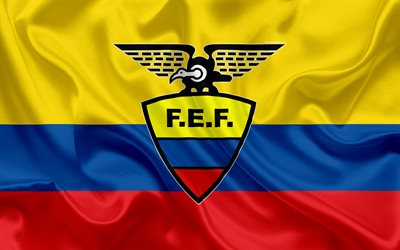 Best Love Quotes In English Wallpapers Download Wallpapers Ecuador National Football Team Logo