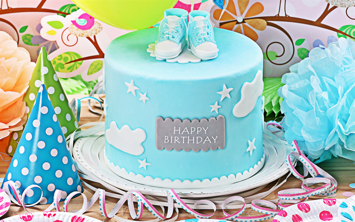 download wallpapers happy birthday