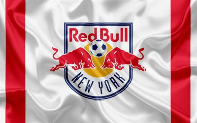 Love Wallpapers With Quotes In English Download Wallpapers New York Red Bulls Fc American