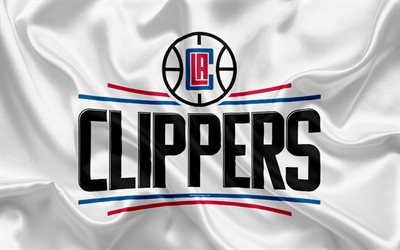 Wallpaper For Computers Quotes Download Wallpapers Los Angeles Clippers Basketball Club