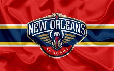 Jordan Logo 3d Wallpaper Download Wallpapers New Orleans Pelicans Basketball Club