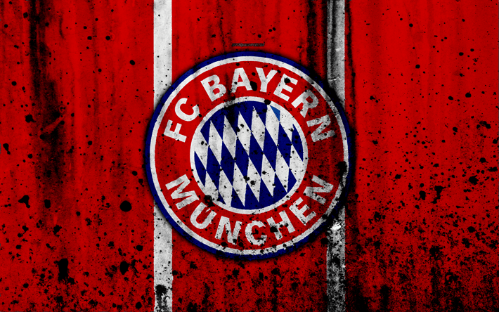download wallpapers fc bayern