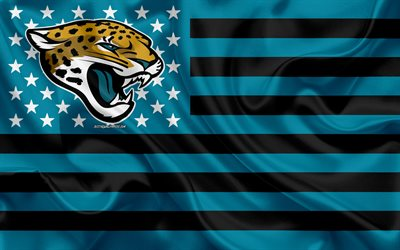 Best English Quotes Wallpaper Download Wallpapers Jacksonville Jaguars American