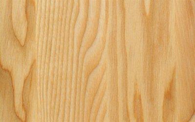 Download wallpapers light brown wooden texture 4k macro vertical wooden texture wooden backgrounds wooden textures light brown backgrounds brown wood light brown wooden background for desktop free Pictures for desktop free