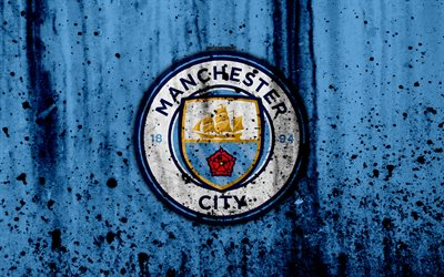 Get the latest man city news, injury updates, fixtures, player signings, match highlights & much more! Download wallpapers FC Manchester City, 4k, Premier League